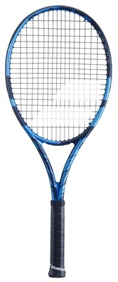 Babolat Pure Drive 2021 Tennis Racket - Blue