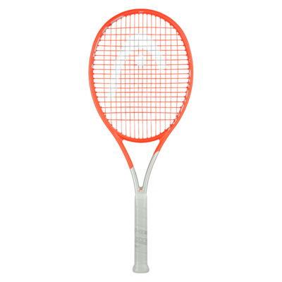 Head Graphene 360+ Radical MP Tennis Racket - Orange