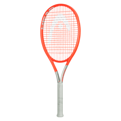 Head Graphene 360+ Radical S Tennis Racket - Orange