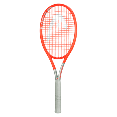 Head Graphene 360+ Radical Pro Tennis Racket - Orange