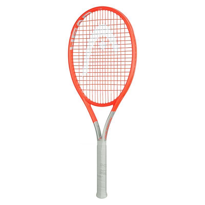 Head Graphene 360+ Radical Lite Tennis Racket - Orange