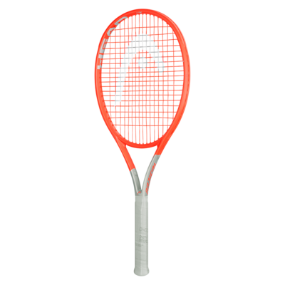 Head Graphene 360+ Radical Lite Tennis Racket - Orange
