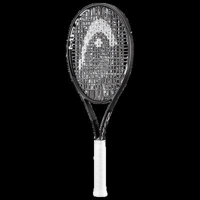 Head Graphene 360+ Speed Pro Tennis Racket - Black