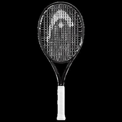 Head Graphene 360+ Speed MP Tennis Racket - Black