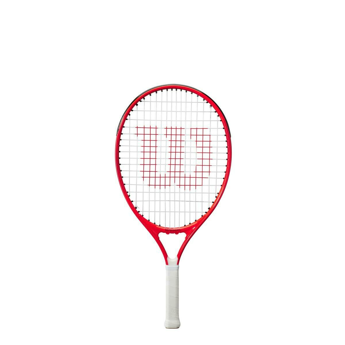 Wilson Roger Federer Junior Tennis Racket - 21 inch