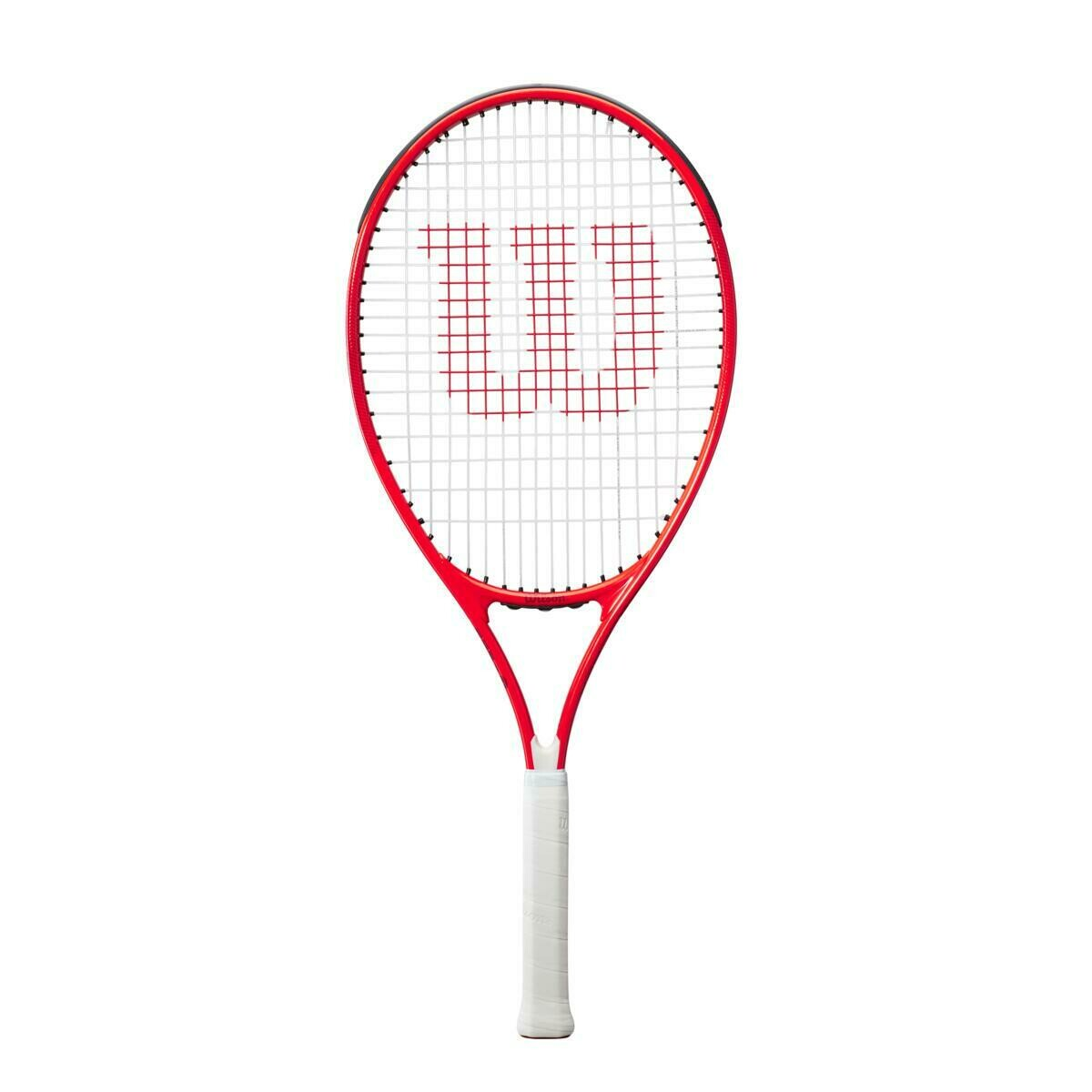 Wilson Roger Federer Junior Tennis Racket - 26 inch