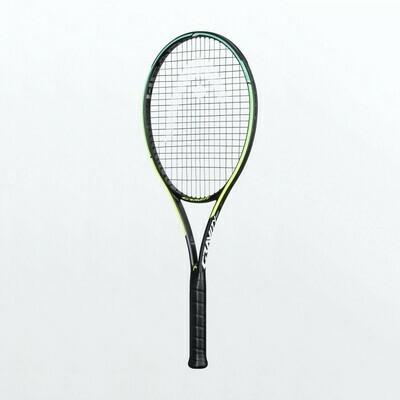 Head Graphene 360+ Gravity MP 2021 Tennis Racket - Pre Order