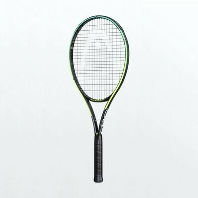 Head Graphene 360+ Gravity S 2021 Tennis Racket - Pre order