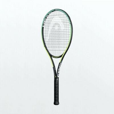 Head Graphene 360+ Gravity Pro 2021 Tennis Racket - Pre Order