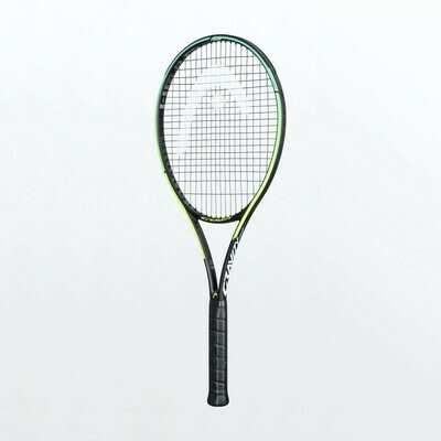 Head Graphene 360+ Gravity Tour 2021 Tennis Racket - Pre Order