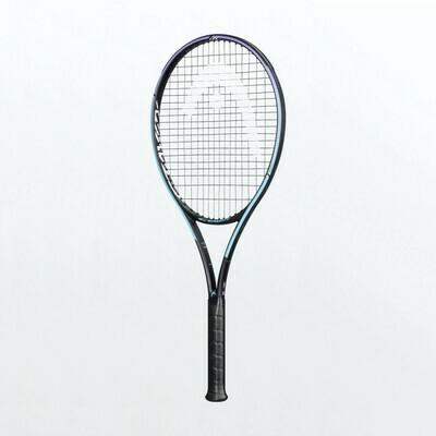 Head Graphene 360+ Gravity Lite 2021 Tennis Racket - Pre Order