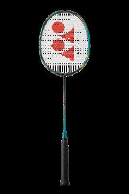 Yonex Astrox 88S Pro Badminton Racket - Emerald Blue