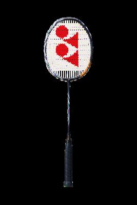 Yonex Astrox 100 ZX Badminton Racket - Dark Navy