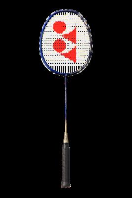 Yonex Astrox 99 Badminton Racket - Sapphire Navy