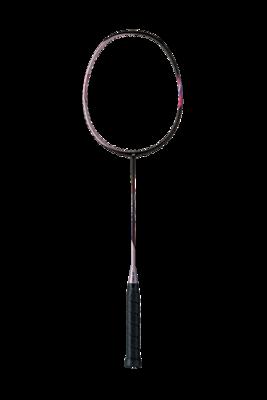 Yonex Astrox 55 Badminton Racket - Shine Pink