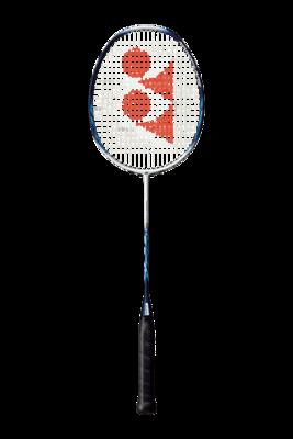 Yonex Nanoflare 160 FX Badminton Racket - Blue