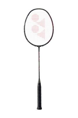 Yonex Duora 7 Badminton Racket - Dark Gun
