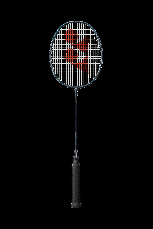 Yonex Voltric Z Force II Badminton Racket - Black