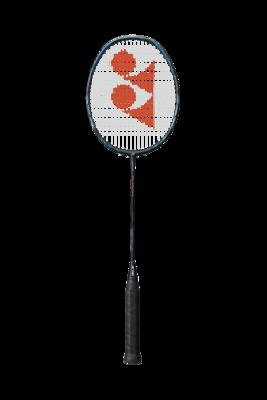 Yonex Voltric Z-Force II Badminton Racket - Black