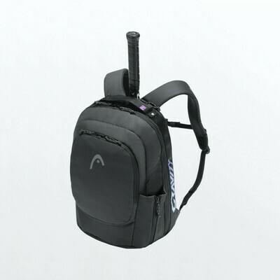 Head Gravity 2021 Tennis Backpack