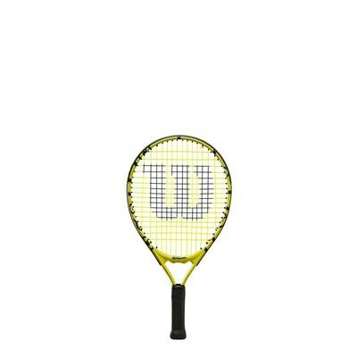 Wilson Minions Junior 17 Tennis Racket
