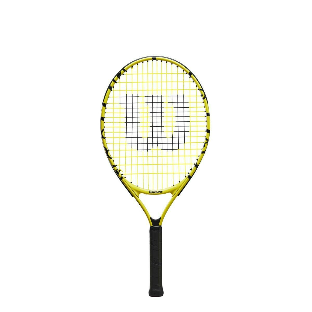 Wilson Minions Junior 23 Tennis Racket