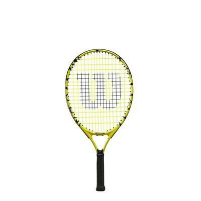 Wilson Minions Junior 21 Tennis Racket
