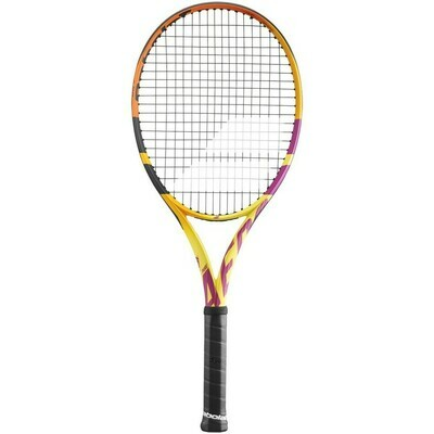 Babolat Pure Aero Rafa Tennis Racket