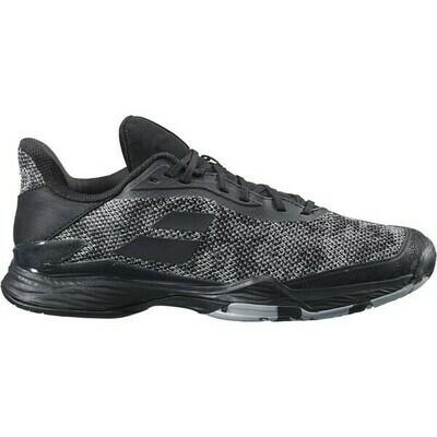 Babolat Jet Tere All Court Tennis Shoes - Black