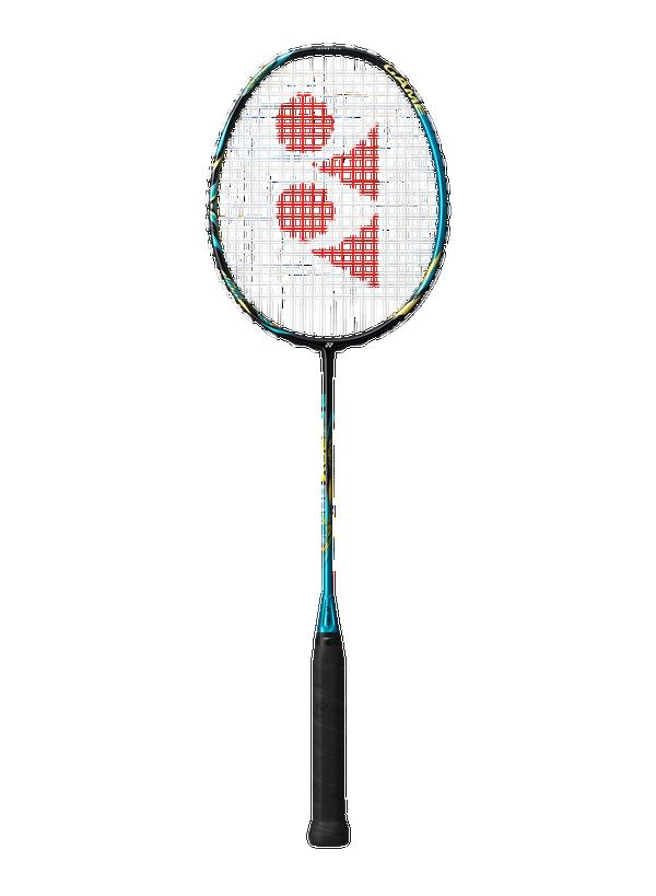 Yonex Astrox 88S Game Badminton Racket - Emerald Blue