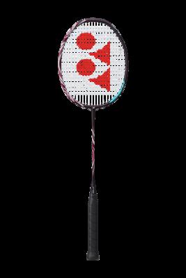 Yonex Astrox 100 ZZ Badminton Racket - Kurenai Red
