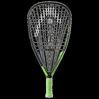 Head Graphene 360+ Radical 155 Racketball Racket