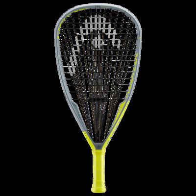 Head Graphene 360+ Radical 165 Racketball Racket
