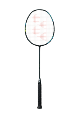 Yonex Astrox 22LT Badminton Racket - Dark Green
