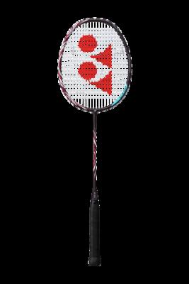 Yonex Astrox 100 Game Badminton Racket - Kurenai Red