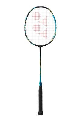 Yonex Astrox 88S Tour Badminton Racket - Emerald Blue