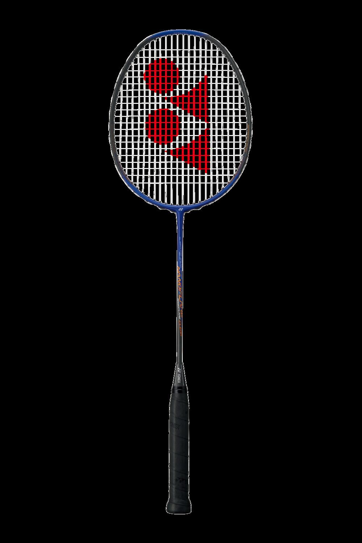 Yonex Nanoflare Clear Badminton Racket - Blue