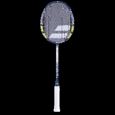Babolat Prime Lite Badminton Racket - Blue