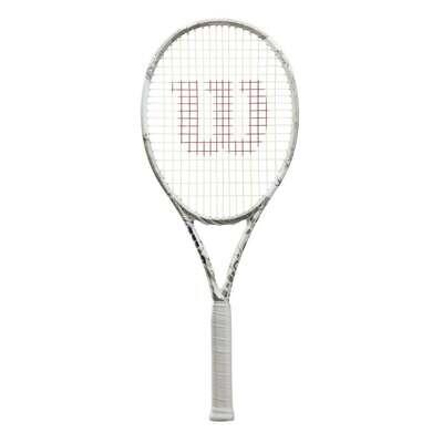 Wilson Clash 100 US Open Tennis Racket