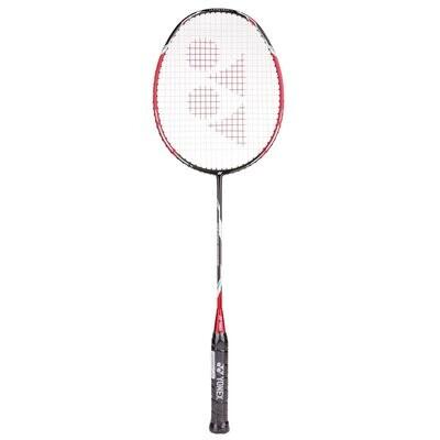 Yonex Voltric Power Breach Badminton Racket - Red
