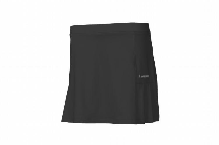 Kawasaki S2751 Skirt - Black