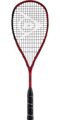 Dunlop Sonic Core Revelation Pro Squash Racket