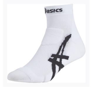 Asics Technical Socks - White