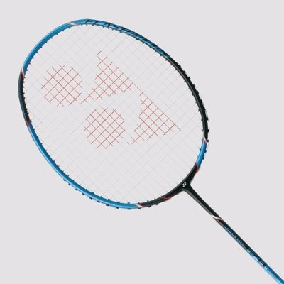 Yonex Voltric Flash Boost Badminton Racket - Blue