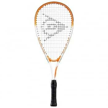 Dunlop Play Mini Squash Racket