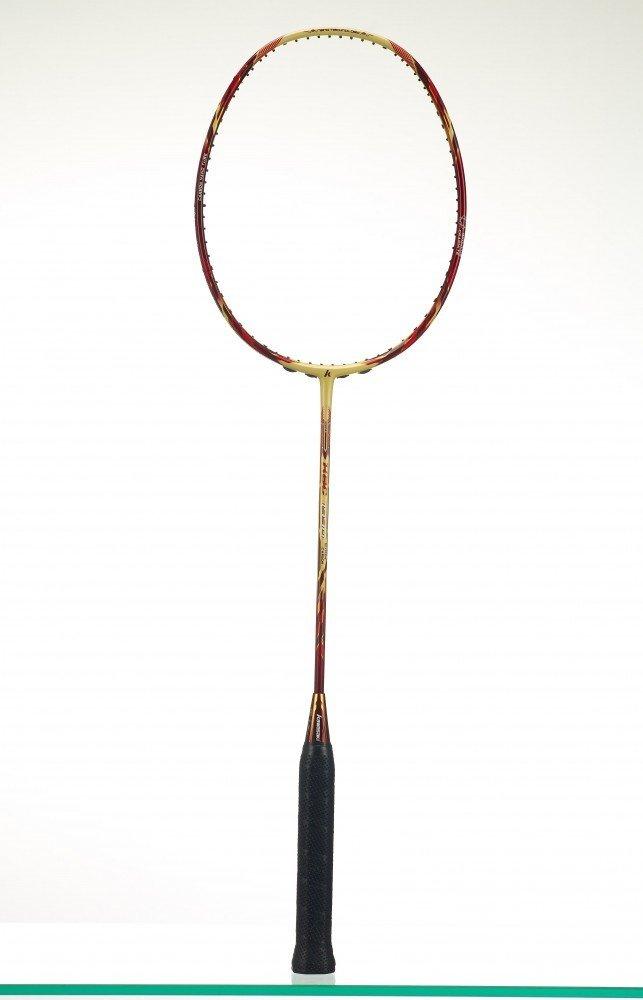 Kawasaki KBC 7990 Badminton Racket