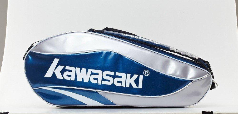 Kawasaki KBC-8968 Racket Bag