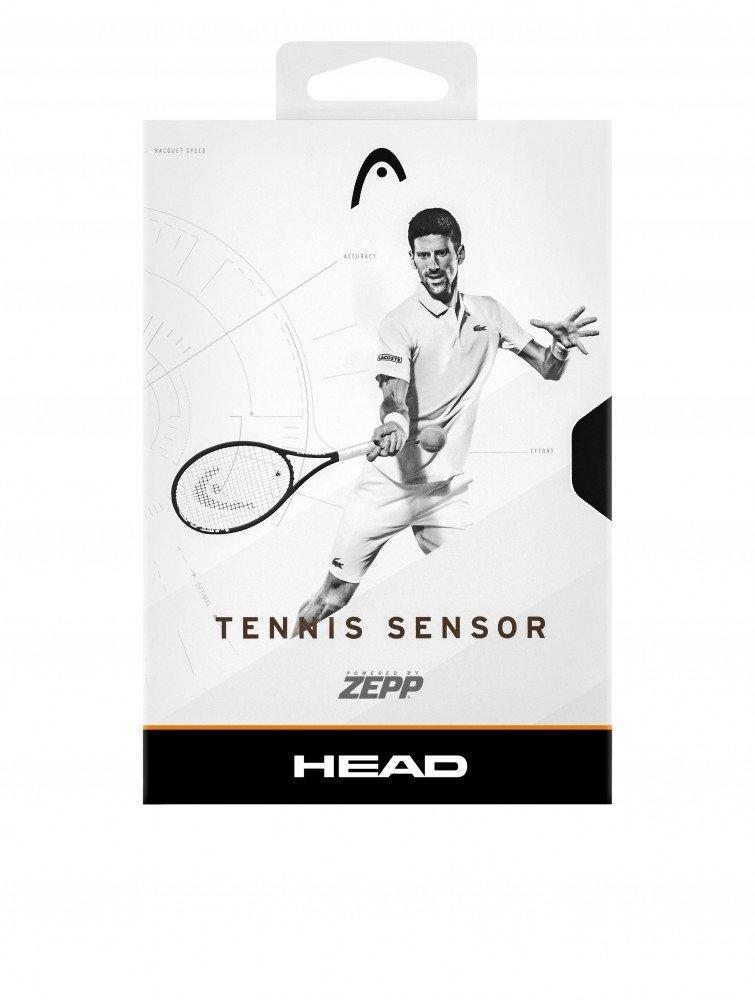 Head Zepp Tennis Sensor