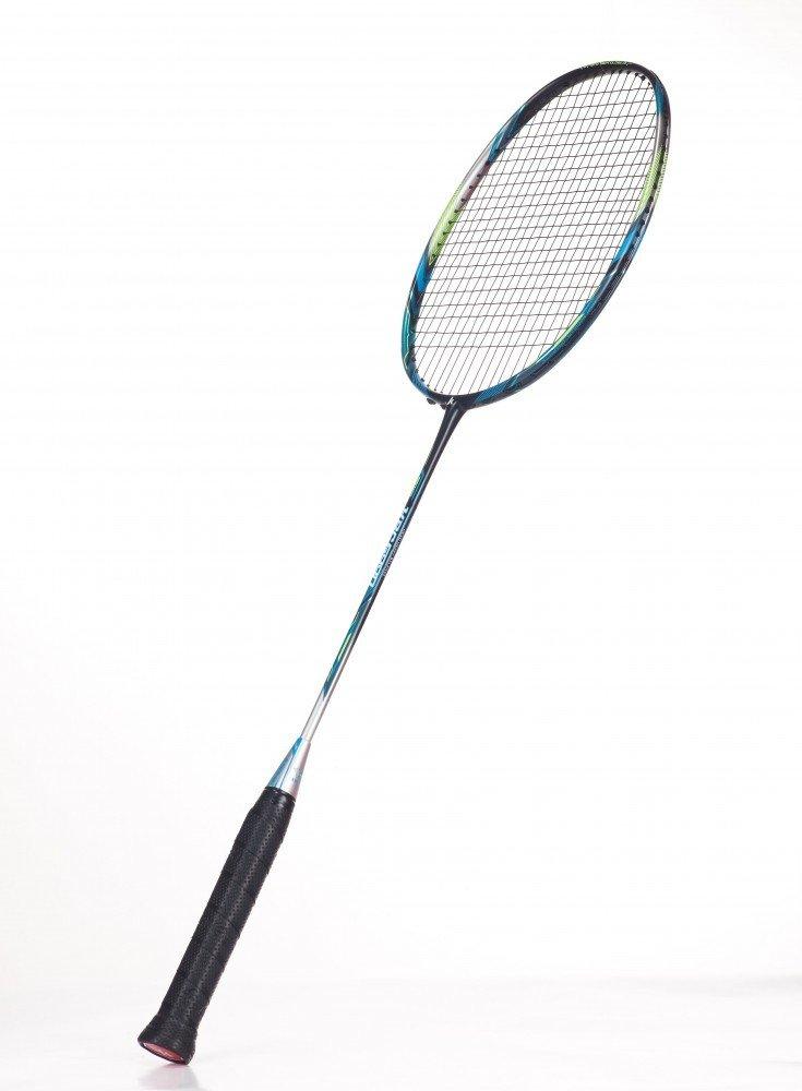 Kawasaki KBC 6990 Badminton Racket