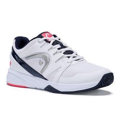 Head Sprint Team 2.0 Ladies Tennis Shoes - White
